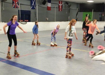 learn_skating_class_auckland