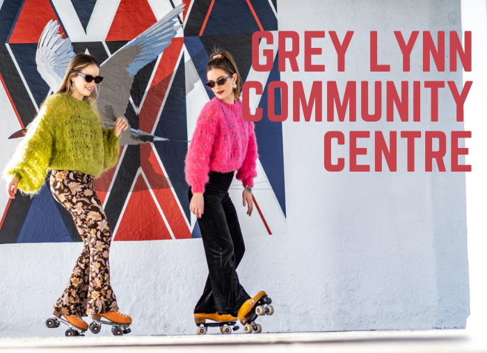adult roller skating classes in wellington